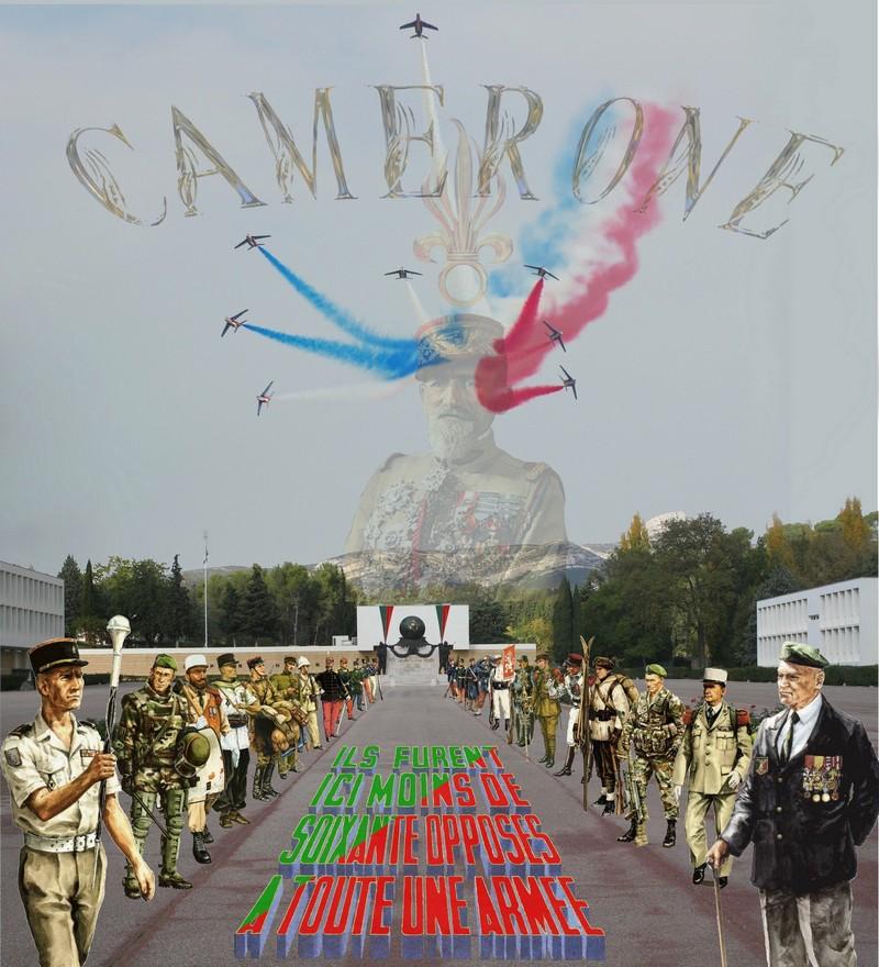 CAMERONE 2010 418