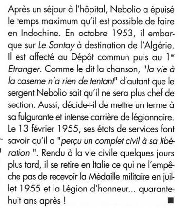 PORTEUR DE LA MAIN DU CAPITAINE DANJOU 2009 513