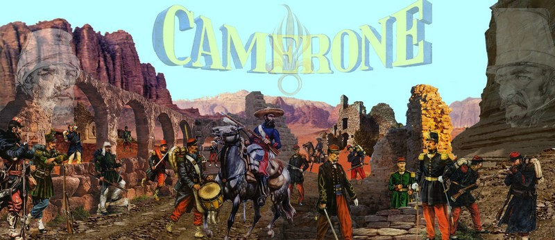 CAMERONE 2010 812