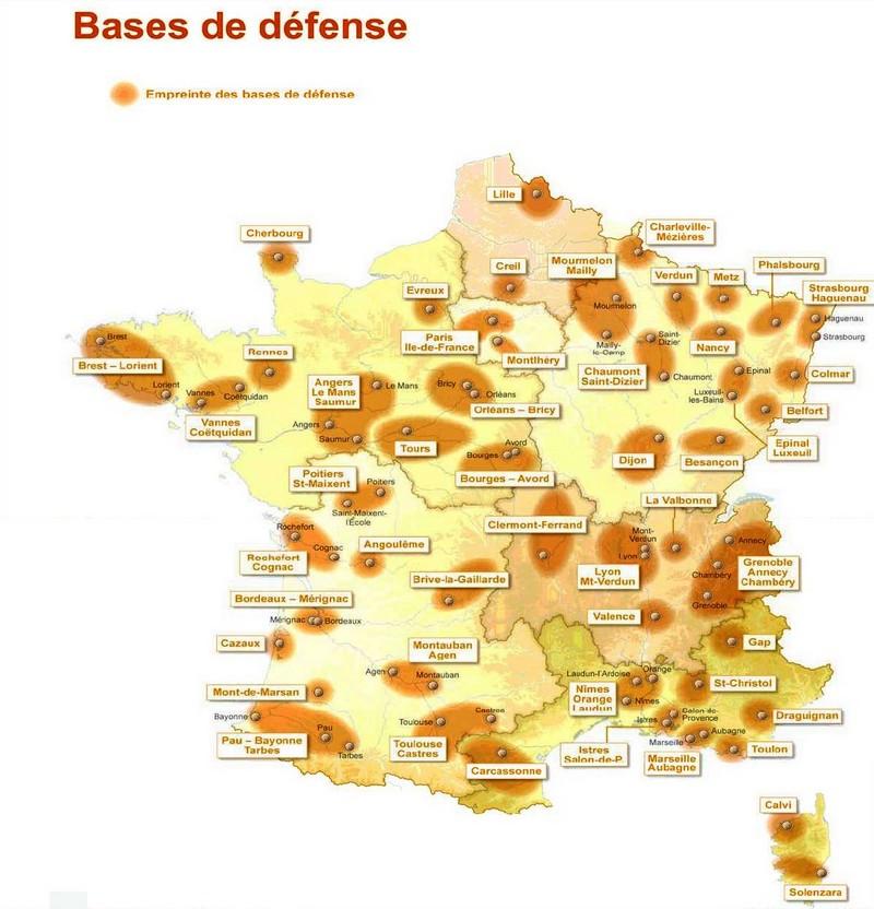implantation nouvelles bases de défense Bases_10