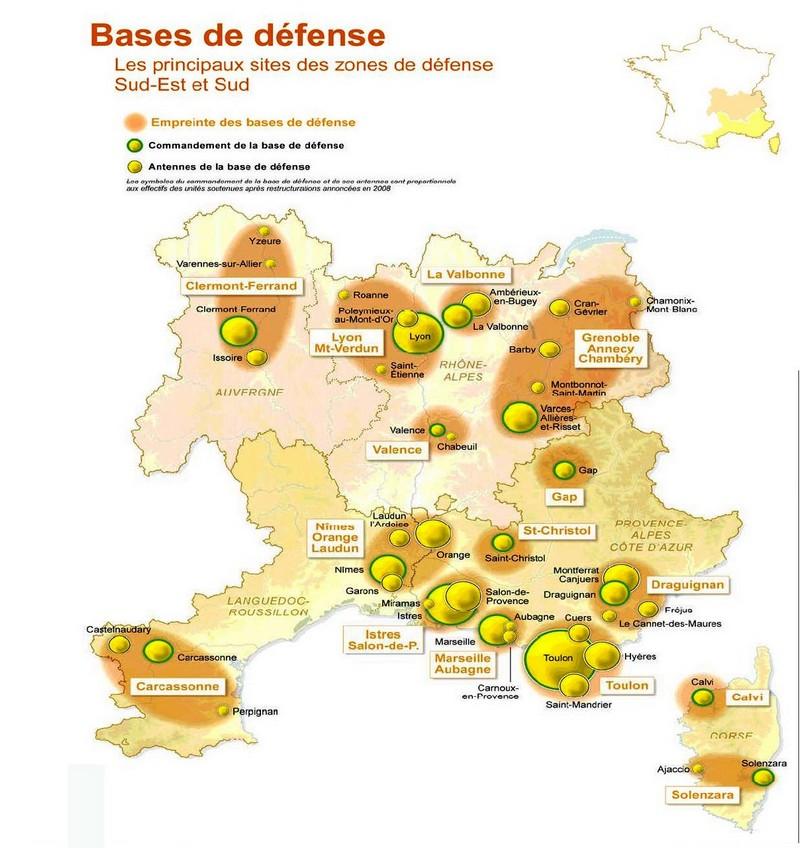 implantation nouvelles bases de défense Bases_11