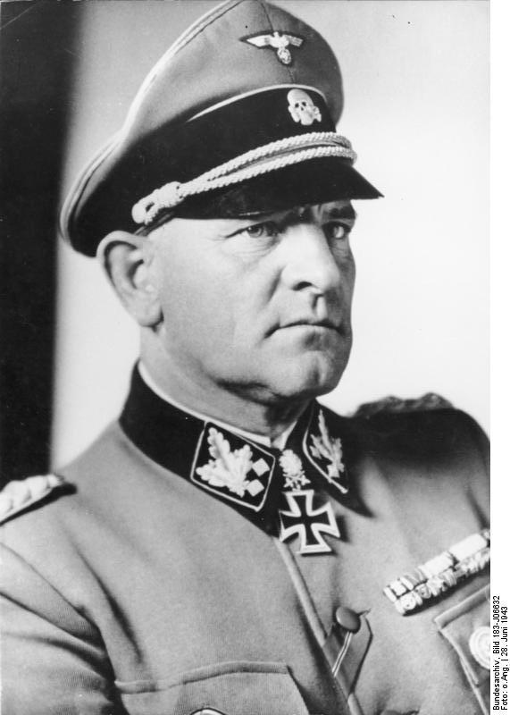 bonjour a tous (qui es cette homme) Bundes11