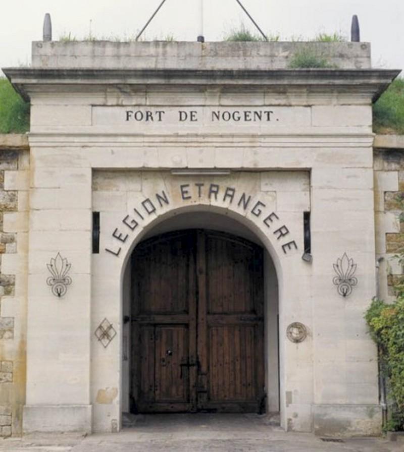 Anniversaire Fort-d10