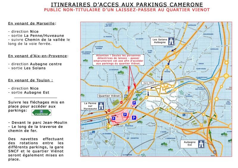 CAMERONE  2010  AUBAGNE Plan_g10