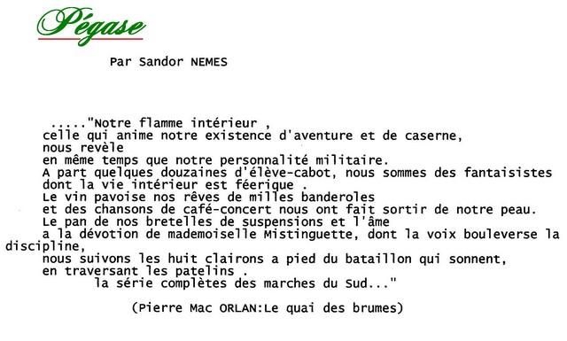 ANECTODE  SANDOR - Page 2 Sandor25