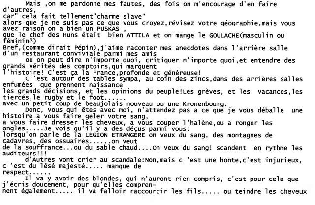 ANECTODE  SANDOR - Page 2 Sandor26
