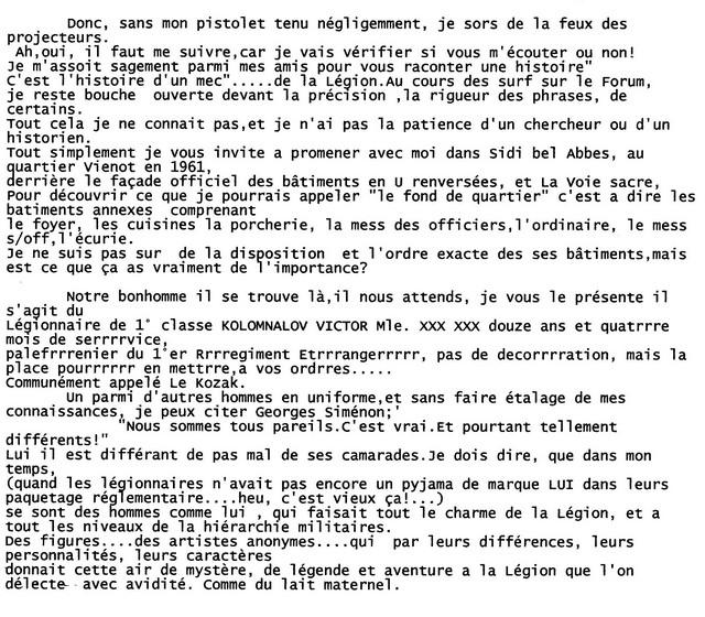 ANECTODE  SANDOR - Page 3 Sandor28