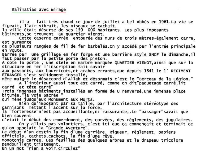 ANECTODE  SANDOR - Page 3 Sandor29