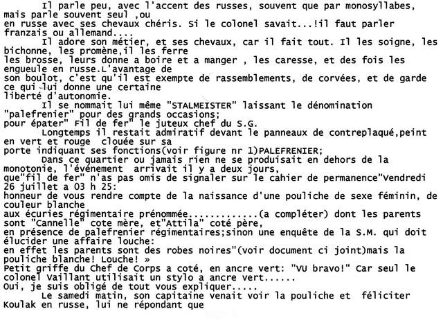 ANECTODE  SANDOR - Page 3 Sandor30