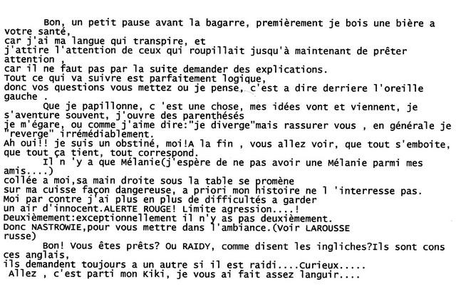 ANECTODE  SANDOR - Page 3 Sandor34