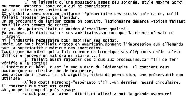 ANECTODE  SANDOR - Page 3 Sandor35