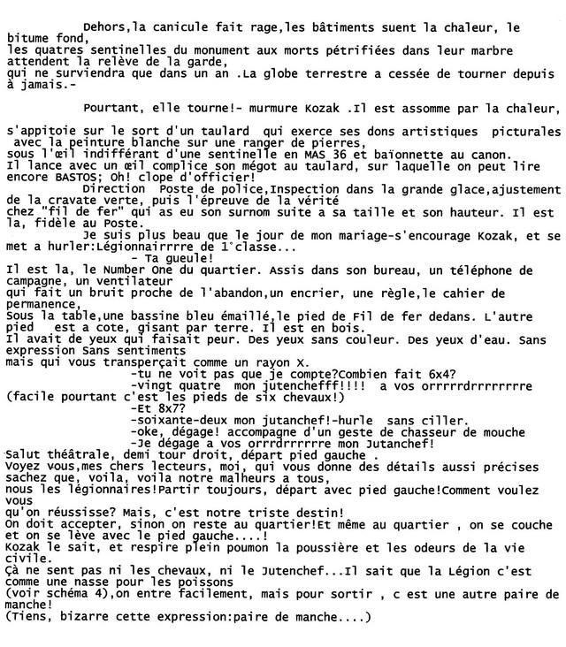 ANECTODE  SANDOR - Page 3 Sandor37
