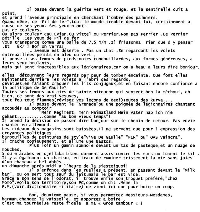 ANECTODE  SANDOR - Page 3 Sandor38
