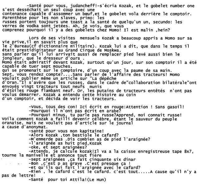 ANECTODE  SANDOR - Page 3 Sandor40