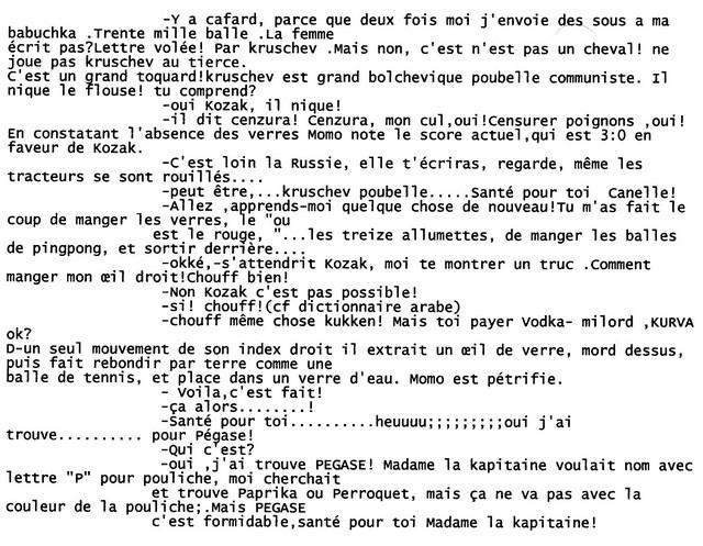 ANECTODE  SANDOR - Page 3 Sandor41
