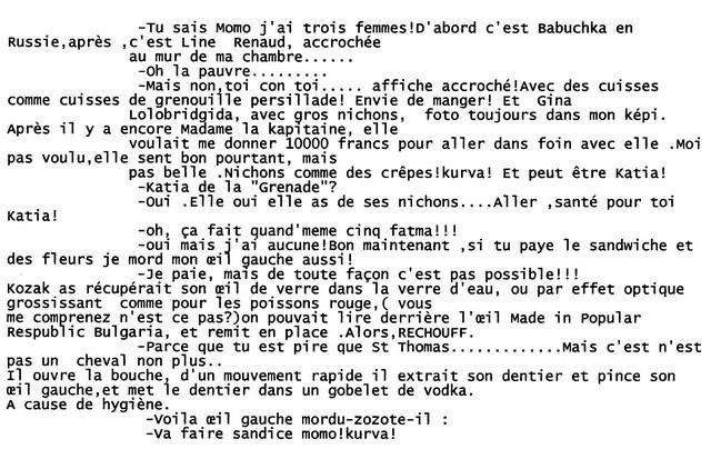 ANECTODE  SANDOR - Page 3 Sandor42