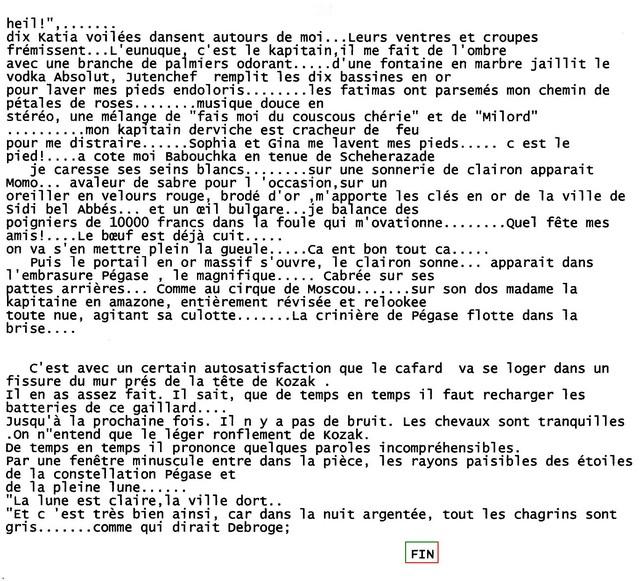 ANECTODE  SANDOR - Page 4 Sandor45
