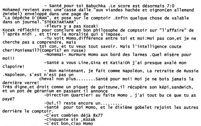 ANECTODE  SANDOR - Page 4 Sandor46