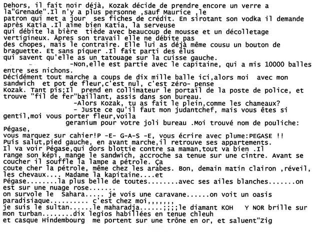 ANECTODE  SANDOR - Page 4 Sandor47