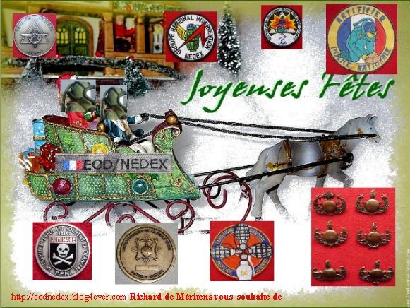 Joyeux Noël et Meilleurs Voeux  Carte_10