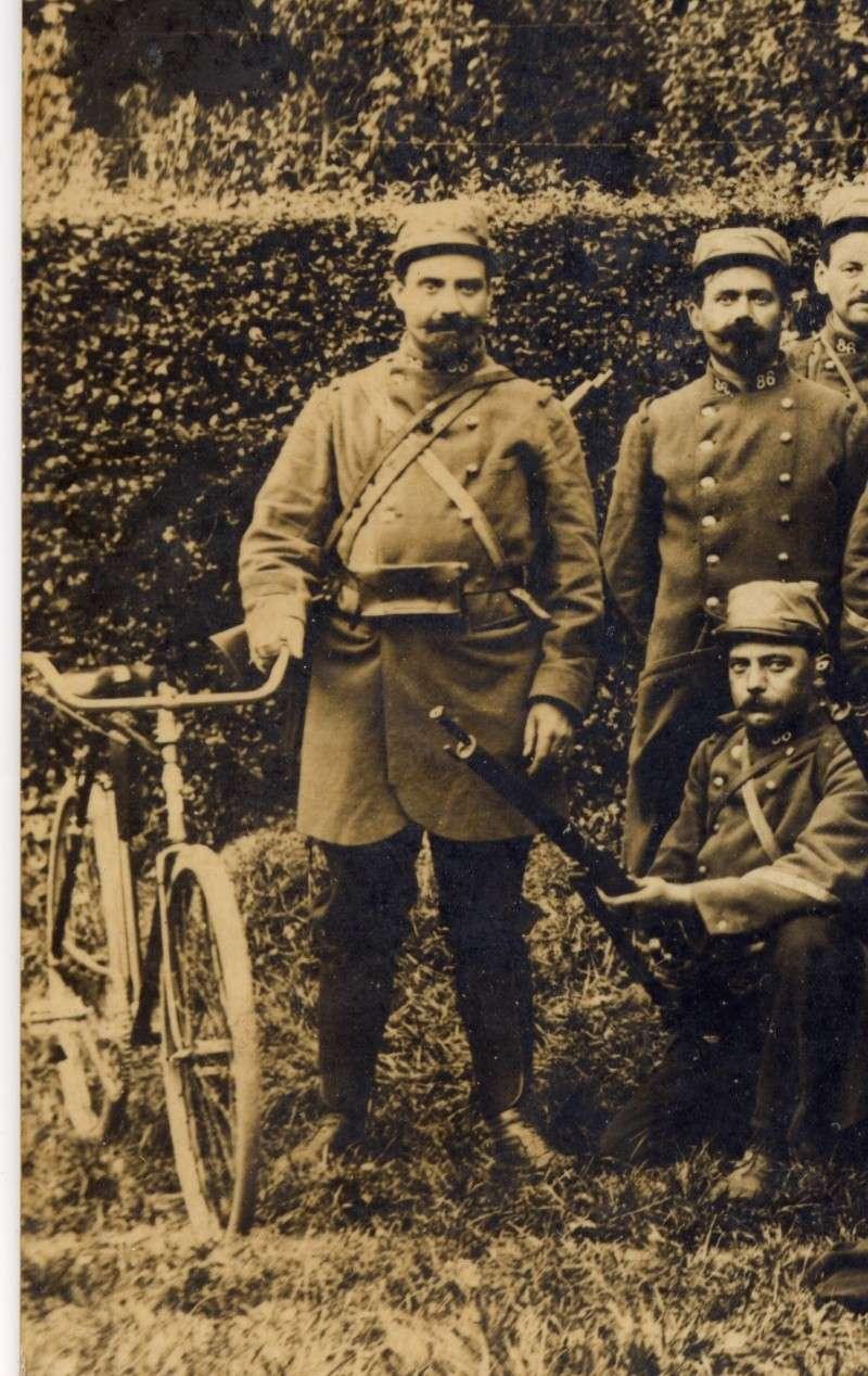 Divers  photo d'estafettes cyclistes Dec16613