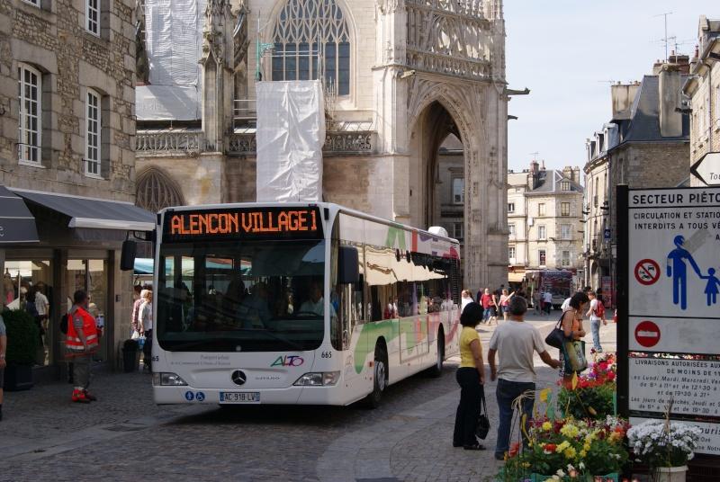 Photographies des autobus Alto - Page 6 Dsc00210