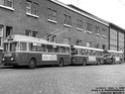 Les trolleybus du Havre - Page 4 1968_l10