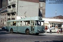 Les trolleybus du Havre - Page 4 49897010