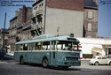 Les trolleybus du Havre - Page 4 49897011