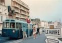 Photos historiques du réseau havrais (bus, tram, funi...) - Page 6 Chauss10