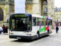 Photographies des autobus Alto - Page 6 Cliche10