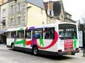 Photographies des autobus Alto - Page 6 Cliche11