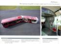 (Topic unique) Documentation Bus. Doc_gx14