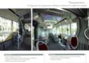 (Topic unique) Documentation Bus. Doc_gx15