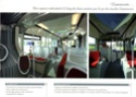 (Topic unique) Documentation Bus. Doc_gx16