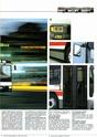 (Topic unique) Documentation Bus. Doc_pr12
