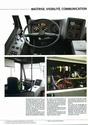 (Topic unique) Documentation Bus. Doc_pr15