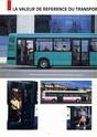 (Topic unique) Documentation Bus. Doc_r311