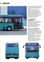 (Topic unique) Documentation Bus. Doc_r312