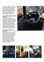 (Topic unique) Documentation Bus. Doc_r316