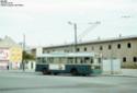 Les trolleybus du Havre Fmtbbl10