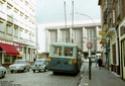 Les trolleybus du Havre Fmtble10