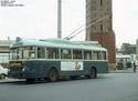 Les trolleybus du Havre Fmtble11