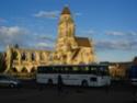 Les Renault/Irisbus AXER Img_0310