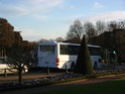 Les Renault/Irisbus AXER Img_0311