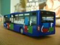 Modèle réduit de Bus Havrais Img_0810
