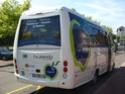 Nouvelle ligne Bus Verts n°21 Img_0812