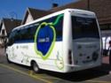 Nouvelle ligne Bus Verts n°21 Img_0813