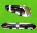 B.H.N.S Solaris 18 Transdev Solari10