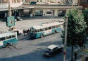 Les trolleybus du Havre - Page 4 Trolle13